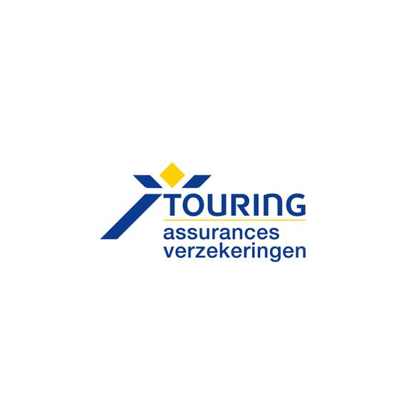 Touring 20km