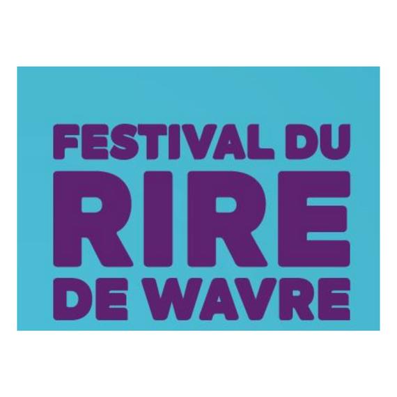 Festival du rire 2020