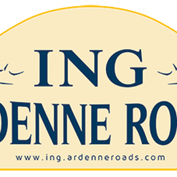 ING Ardenne Roads 2018