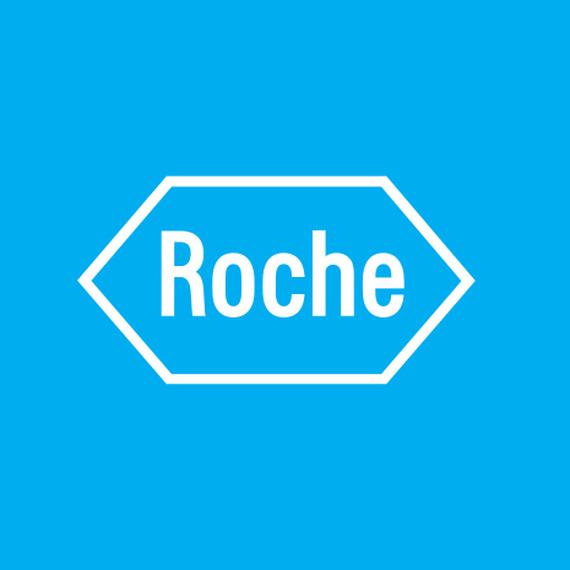 Roche & UNICEF