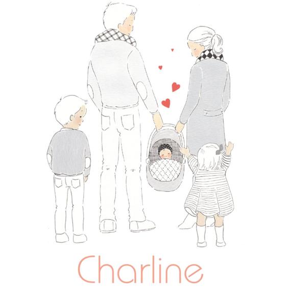 Charline Lambert