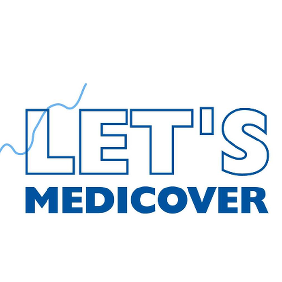 Medicover Movers