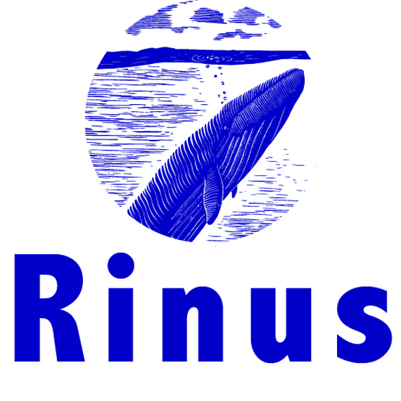 Rinus Bogaerts