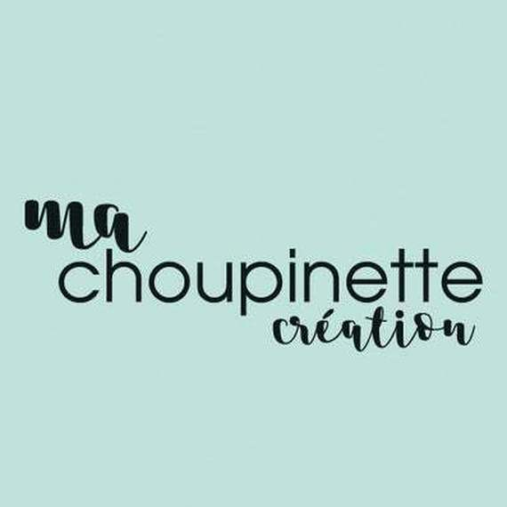 Baby choupinette