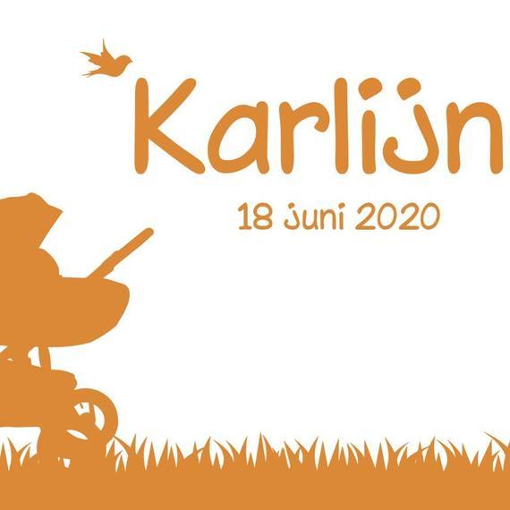 Karlijn&Robin