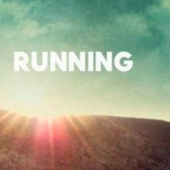 RUN FOR UNICEF