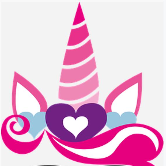 verjaardagsfeest Lily