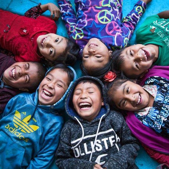Réunion mensuelle UNICEF Liège