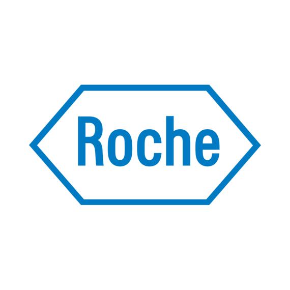 Roche 20km