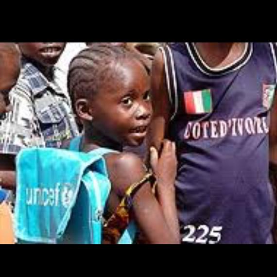 Soutenez avec moi les Ivoiriens