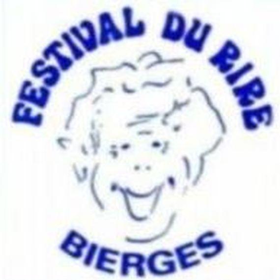 Festival du rire de Bierges