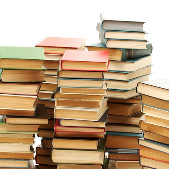 Vente de livres Mijade